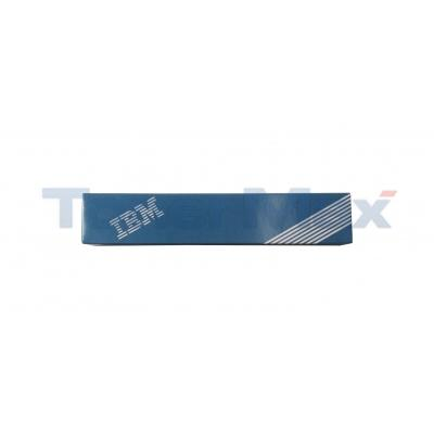 IBM 9068 PRINTER RIBBONS BLACK